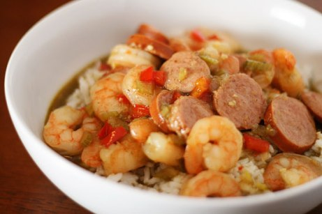 shrimp-sausage-gumbo-recipe-8